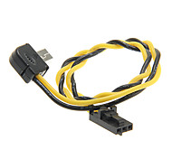 Accesorios GoPro Cable Para GoPro Hero 5 / Todo Others
