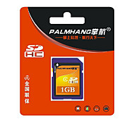 Palmhang 1GB Memory Card for Digital Camera/Photo Frame