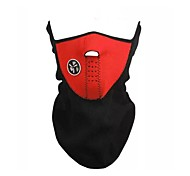 Bicycle Riding Mask Wind-proof Warm Mask