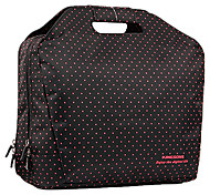 "Kingsons 14"" Lenovo Laptop Bag Shoulder Bag"