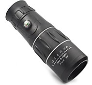 16X52 mm Binoculars Monocular Compass BAK4 Fully Coated Normal 66m/8000m