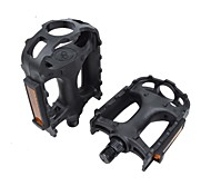 SYUN-LP B536 Bicycle Plastics Pedals