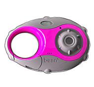 Children Camcorder Waterproof Dustproof and Drop Resistance