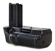 Meike Brand Battery Grip MK-A500 for Sony A450 A500 A550 A560 A580 NP-FM500H Battery BP-500