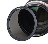 Haida 83 cpl filtro polarizador