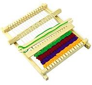 DIY Weaving Loom Educational Novelty Toys