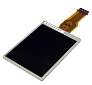 LCD Display für Samsung Digimax BL103 / d1070 / L201 / SL201 / S1070 / s1075 / p10 / L301