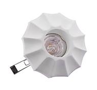 LED Wall Light 1 Light Novelty Plaster 220V