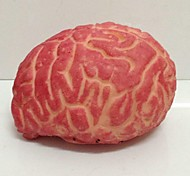 Horrible Brain Halloween Props Haunted House Decoration