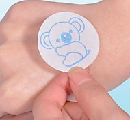 Cutie Cartoon Mosquito Paste