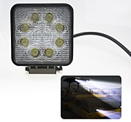 "Liancheng® 4"" 24W 1920Lumens Super Bright LED Work Light for Off-road,Tractor,UTV,ATV,SUV"