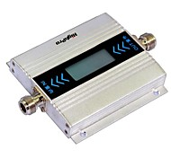 HighPro 890~915MHz / 935~960MHz 1.8'' LED Screen Mobile Phone Signals Booster Repeater