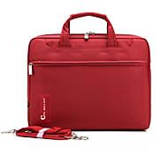 """nylon de alta qualidade protetor saco impermeável para 14 """"notebook laptop"""