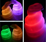 Coway Twelve Zodiac Snake Colorful LED Nightlight