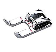 uso domestico multifunzione elettrico parti della macchina per cucire di apertura ricamato pressori cerotto piede piedi
