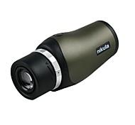 Nikula Pocket 10 x30 Waterproof  Telescope