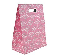 Lureme Dandelion Pattern Gift Bag(1Pc)