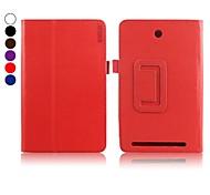 Enkay Protective PU Ledertasche mit Ständer für Acer Iconia Tab 7 a1-713hd