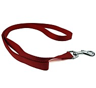 Plain Nylon Drawstring for Pets Dogs Assorted Colors&Sizes
