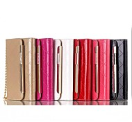 Bag Leather Case for iPhone 6(Assorted Colors)