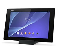 Magnetic Charging  DOCK DK39 / DK-39 Black for SONY Xperia Z2 Tablet