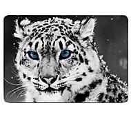 """Tigerentwurf Ganzkörper-Kunststoffschutzhülle für MacBook Pro 13 """"/ 15"""" (non-Retina)"""