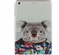conception koala affaire durable pour Mini iPad 3, iPad 2 Mini, Mini iPad / Mini iPad 3, iPad 2 Mini, Mini iPad