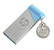32gb usb voiture 2.0 flash de HP