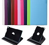 Enkay 360 rotazione custodia protettiva con supporto per Z2 tablet Sony (colori assortiti)