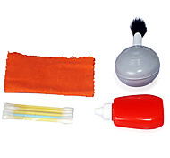 MENNON Cleaning Kit for Camera