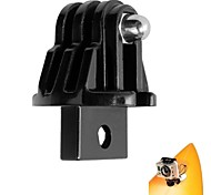 Fat Cat Professional Surfboard FCS Mount FCS Adapter for GoPro Hero4 / 3+ / 3 / 2 / SJ4000