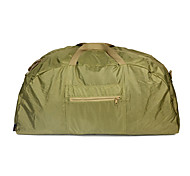Free Soldier FS-pflb Foldable Portable Traveling Bag
