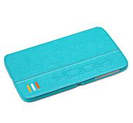 roccia maniche tablet custodie protettive per scheda di Samsung / T310 / T311