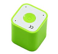Yunteng с-1288-алюминиевый ручной монопод с Bluetooth Remote Control для Samsung / iPhone / MI