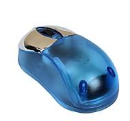творческий модели мыши электрическим током шалость трюк игрушки