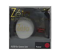 Kenko 52mm filtro slimuv ultra-