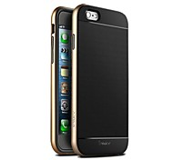 Fashion 2014 Cases for iphone 6 Plus Cases Covers 5.5 inch (Assorted Colors)