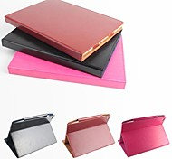 Original Stand  PU Leather Protect Tablet Case Cover for Tablet PC Onda V975/V975S/V975M