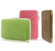 """mofi 8 """"(16: 9) tablet pc bolso de la bolsa cubierta de la caja suave para NOVO8"""