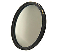 NISI 58mm PRO MC CPL Multi Coated Circular Polarizer Lens Filter
