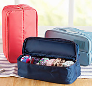 "Packing OrganizerForTravel Storage Fabric 11.8""*6.7""*4.72""(30cm*17cm*12cm)"