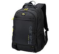 Caran · borse y moda zaino degli studenti 'borse per laptop