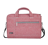 "Sheng Bei Er 13""/14""/15"" Laptop Cases Single-Shoulder Bags for Lenovo and Asus"