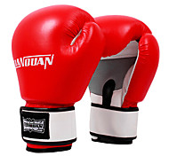 for Boxing Full-finger Gloves Wearable