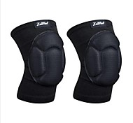 Knee Brace Ski Protective Gear Waterproof / Thermal / Warm / Protective / Quick Dry / Windproof / Anti-skiddingEquestrian / Skating /