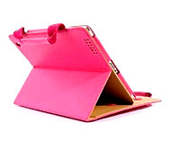 "Cucuhot 9.7"" Tablet PC Case Cover for ipad air/ipad5"