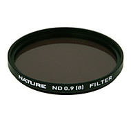 Nature ND0.9 58mm ND Filter