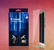 0.33mm Anti-Glare Protection Front Screen Protector for HTC One max