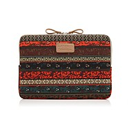"11.6"" 12.1"" 13.3"" Laptop Cover Sleeves Shockproof Case"