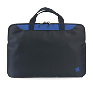 "Tucano 15"" Ultrathin Laptop Sleeves Single-Shoulder Portable Cases"